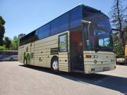 Аренда,  заказ автобусов Одесса от 6 - 84 мест ukrbustour.od.ua
