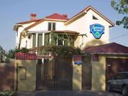 Лечение наркомании,  алкоголизма в Одессе