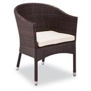 Ротанговые стулья от производителя