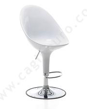 Барные стулья от производителя