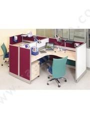 Рабочие офисные столы