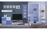 Спальня для подростка Аватар БРВ