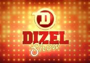 Билеты на Дизель Шоу в Одессе