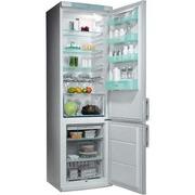 Ремонт холодильников.Одесса и пригород.