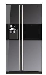 Ремонт холодильников на дому в любом районе