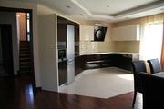 Отделка домов, квартир, коттеджей под ключ
