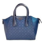 Женская сумка MASCO (МАСКО) Givenchy style Riverside
