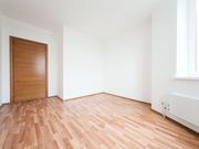Ремонт квартир,  домов,  дач и офисов любой сложности