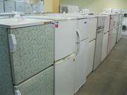 Скупка рабочих и нерабочих холодильников