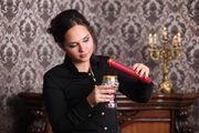 Мощная помощь в бизнесе,  обряд на привлечение удачи и денег в Одессе