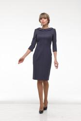 женская классическая одежда тм NataliBolgar