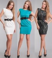 Платья женские оптом от производителя