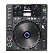 Продам по себестоимости проигрыватель CD GEMINI CDJ-700
