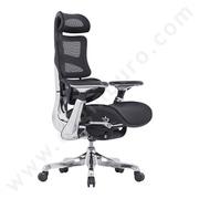 Кресло компьютерщика