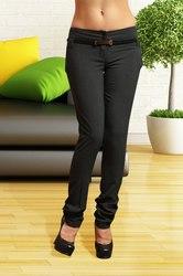 Женские брюки от производителя. Опт