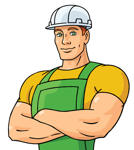 Строительные услуги,  ремонт в Одессе