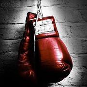 Индивидуальные и групповые тренировки по боксу