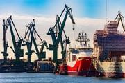 Требуются разнорабочие на судостроение от 15зл/ч