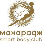Йога клуб Махарадж