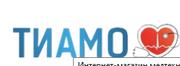 Интернет-магазин Тиамо